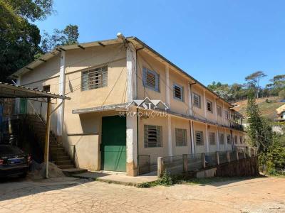 Carangola, Petrópolis - RJ