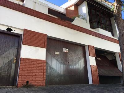 Vila Guilherme, São Paulo - SP