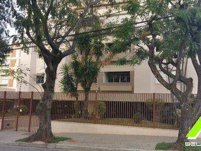Jardim Flamboyant, Campinas - SP
