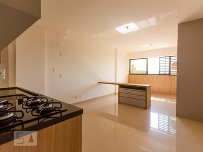 Asa Sul, Brasília - DF