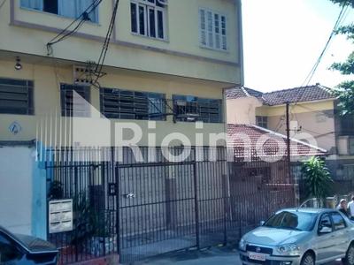Riachuelo, Rio de Janeiro - RJ