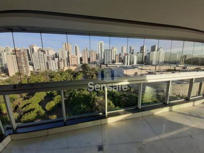 Belvedere, Belo Horizonte - MG