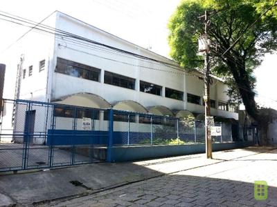Vila Homero Thon, Santo André - SP