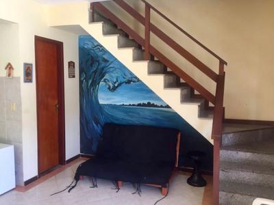 Itaipuaçu, Maricá - RJ