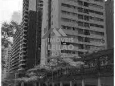 Bigorrilho, Curitiba - PR