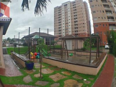 Jacarecanga, Fortaleza - CE