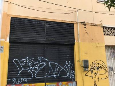 Umarizal, Belém - PA