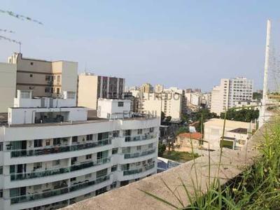 Andaraí, Rio de Janeiro - RJ