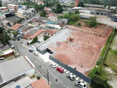 Batistini, São Bernardo Do Campo - SP