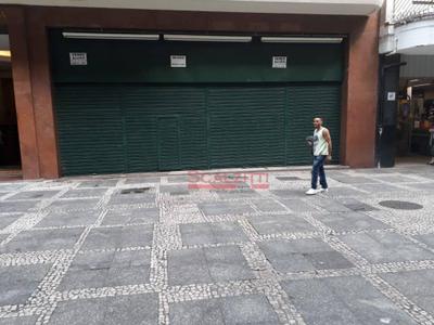 Sé, São Paulo - SP