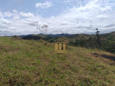 Buquirinha, São José dos Campos - SP