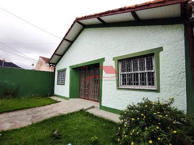 Jardim Primavera, Caraguatatuba - SP