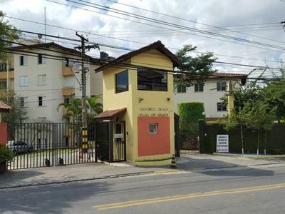 Demarchi, São Bernardo Do Campo - SP