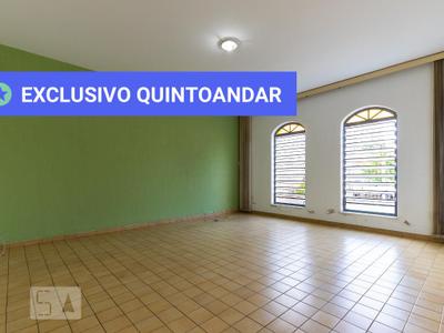 Bonfim, Campinas - SP