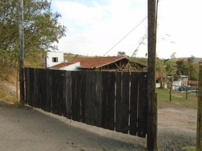 Tupi, Piracicaba - SP