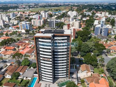 Bacacheri, Curitiba - PR