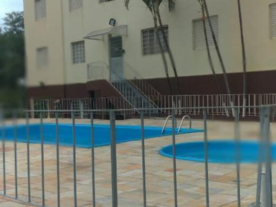 Vila Barão, Sorocaba - SP