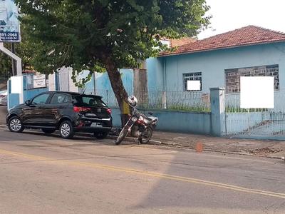 Centro, Itupeva - SP