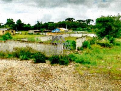 Jardim Santa Helena, Piraquara - PR