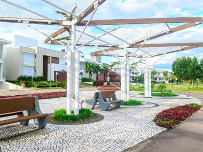 Jurerê Internacional, Florianópolis - SC