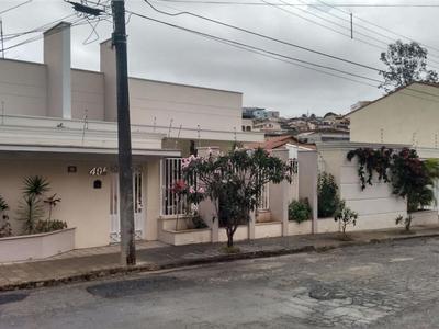 João Paulo, Pouso Alegre - MG