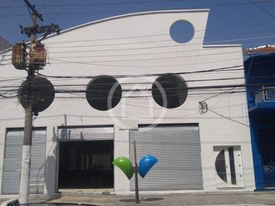 Alto da Boa Vista, São Paulo - SP