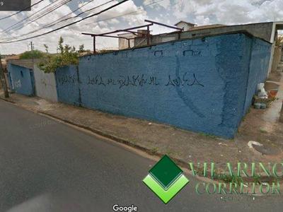 Milionários, Belo Horizonte - MG