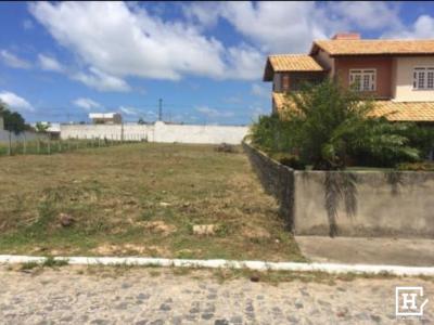 Mosqueiro, Aracaju - SE