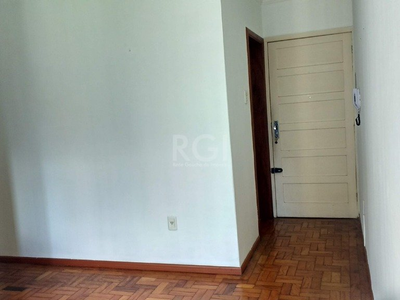 São Sebastião, Porto Alegre - RS
