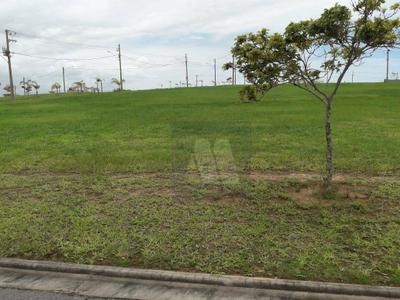 Alphaville, Rio Das Ostras - RJ