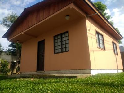 Campeche, Florianópolis - SC
