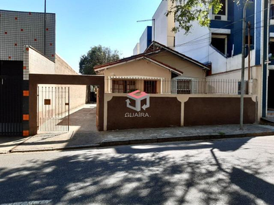 Nova Petrópolis, São Bernardo Do Campo - SP