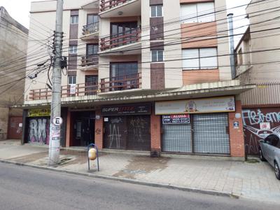 Passo da Areia, Porto Alegre - RS