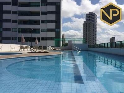 Ilha Do Retiro, Recife - PE