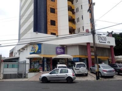 Pituba, Salvador - BA