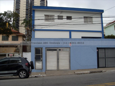 Vila Marlene, São Bernardo Do Campo - SP