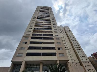 Setor Leste Vila Nova, Goiânia - GO
