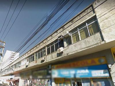 Trindade, São Gonçalo - RJ
