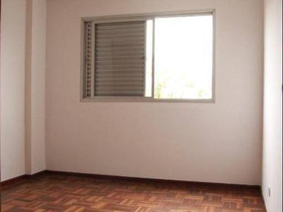Jaguaré, São Paulo - SP