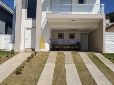 Residencial Ibi Aram I, Itupeva - SP