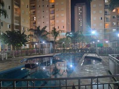 Swift, Campinas - SP