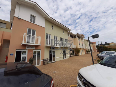 Residencial Ville Saint Helene, Campinas - SP