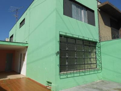 Vila Vianelo, Jundiaí - SP