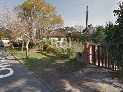 Belém Novo, Porto Alegre - RS