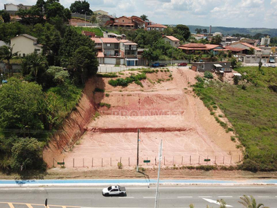 Centro Cotia, Cotia - SP