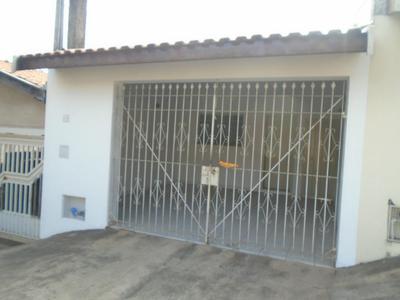 Jardim São Jorge, Piracicaba - SP
