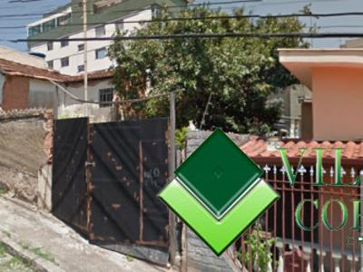 Bairro da Graça, Belo Horizonte - MG