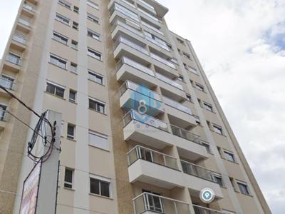 Jardim Do Mar, São Bernardo Do Campo - SP