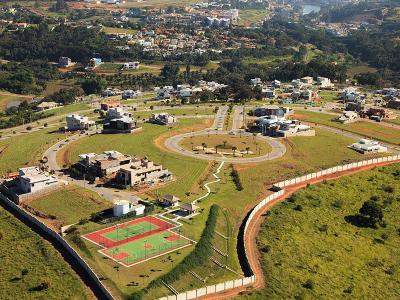 Jardim Santa Helena, Bragança Paulista - SP
