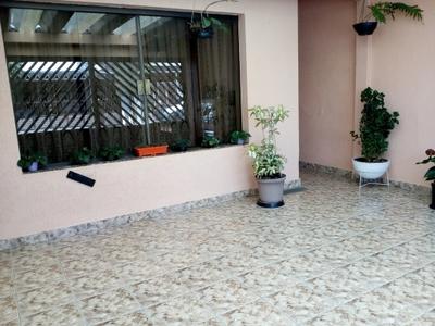 Jardim Ocara, Santo André - SP